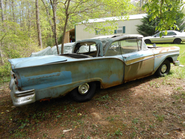 barn-find-1957-57-ford-fairlane-500-convertible-restoration-project-312-y-block-7.jpg