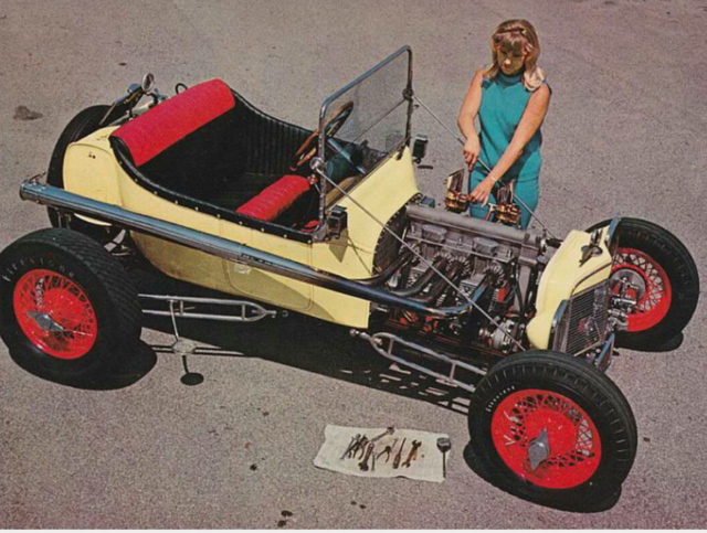 barn-find-1960s-hot-rod-3.png