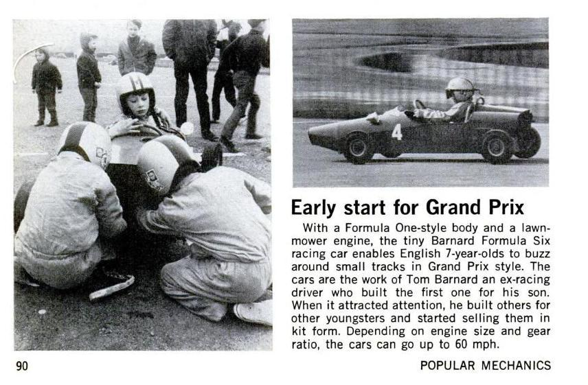 Barnard Formula-Six 1967 - PM.jpg