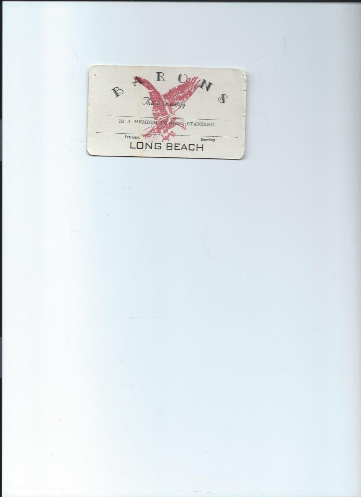 BARONS car club Long Beach,Ca..jpg