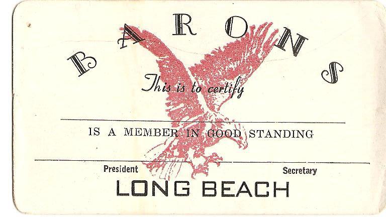 BARON's old car club Long Beach.jpg