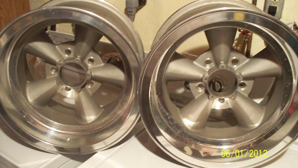 Basement wheels for sale 165.JPG