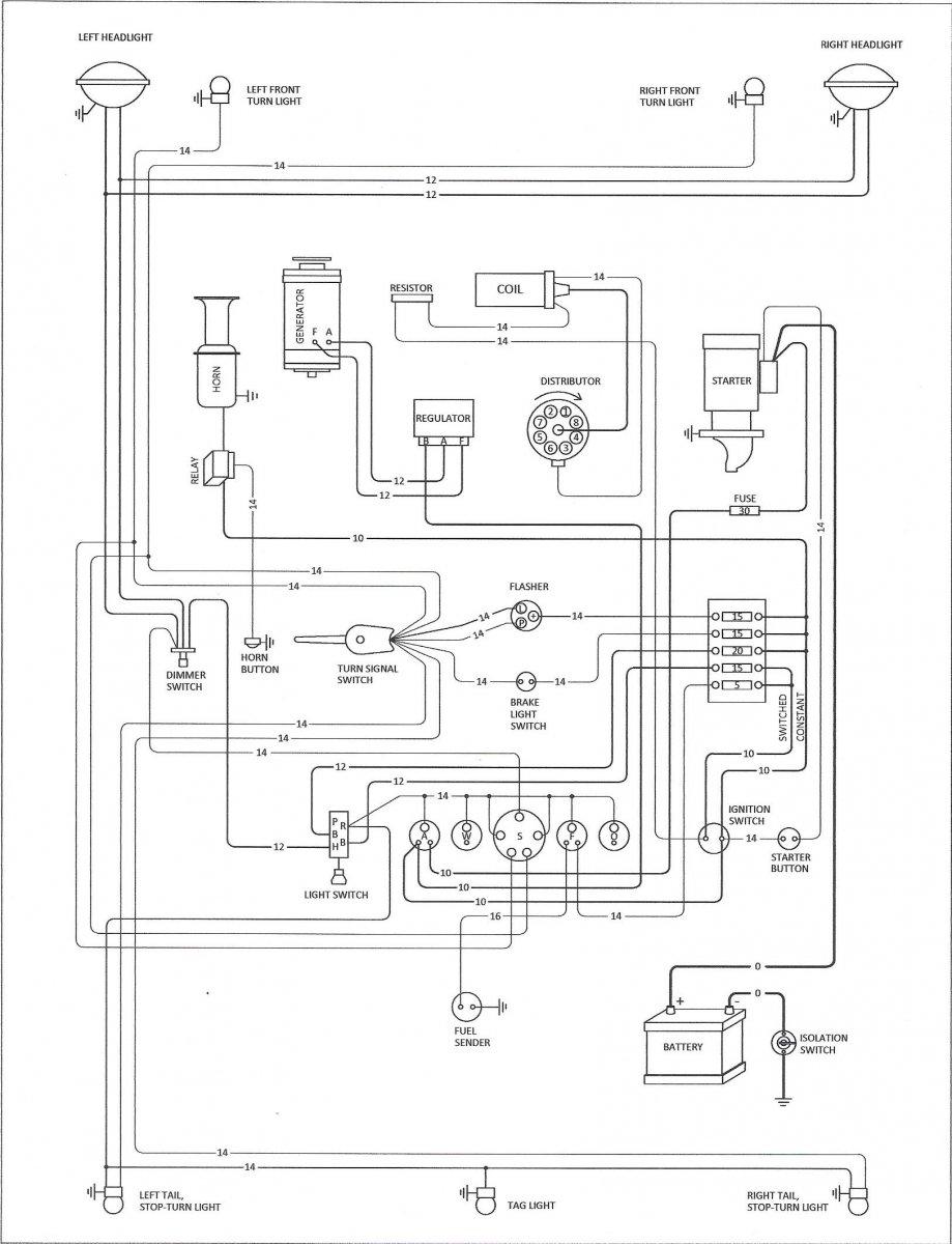 basic wiring diagram.jpg