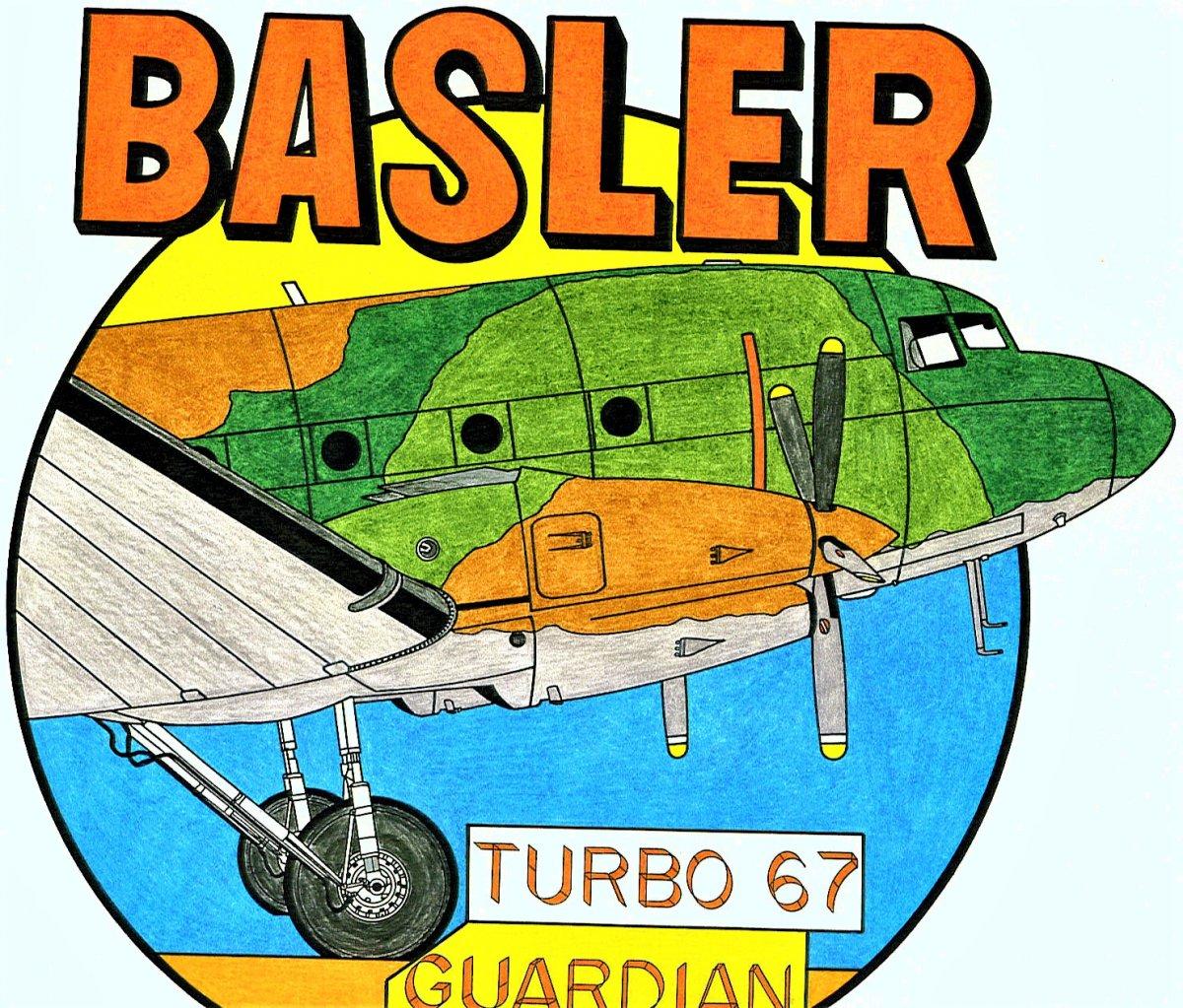 basler (2).jpg