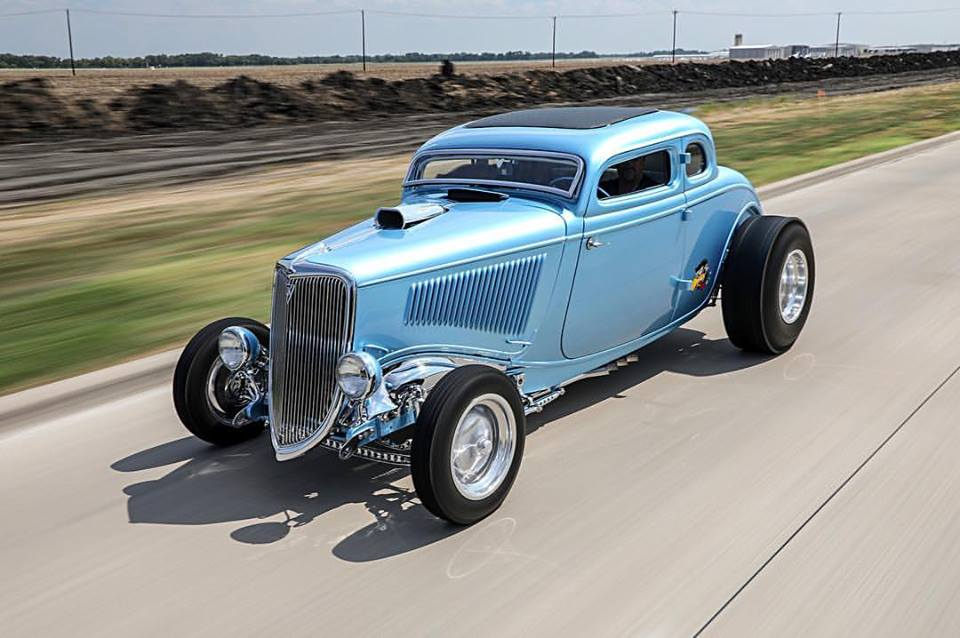 bass built - 34 coupe on the road.jpg