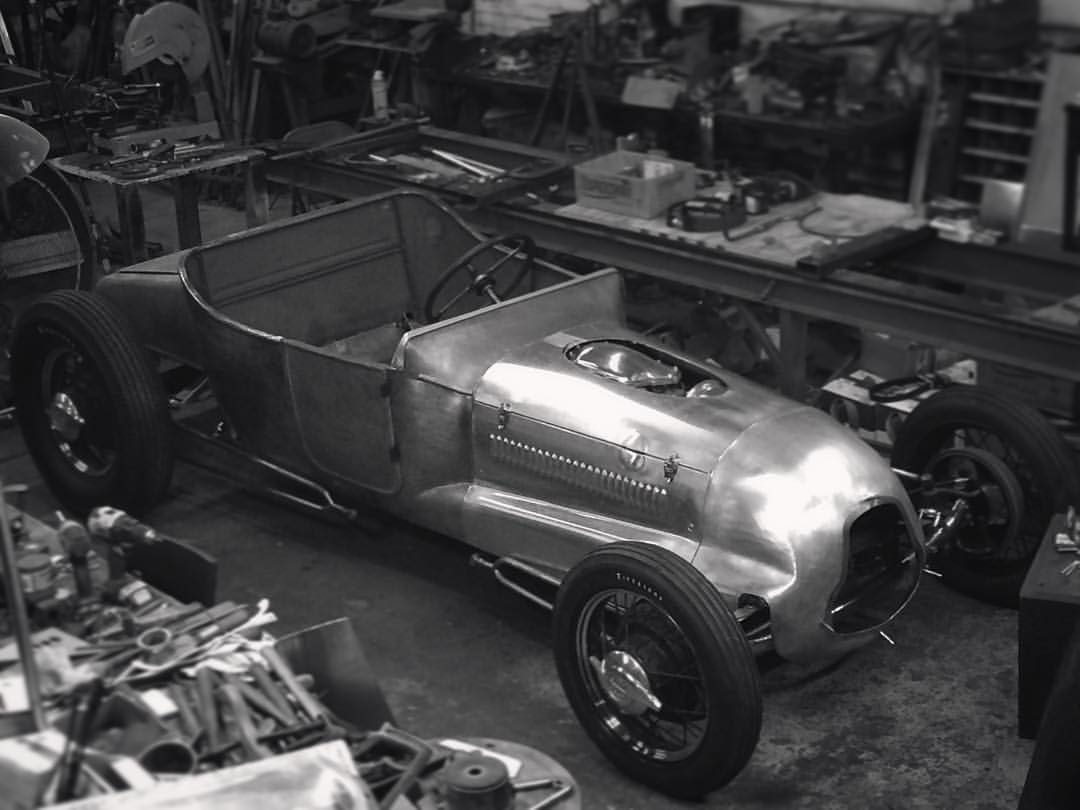 Bass TROG roadster.jpg