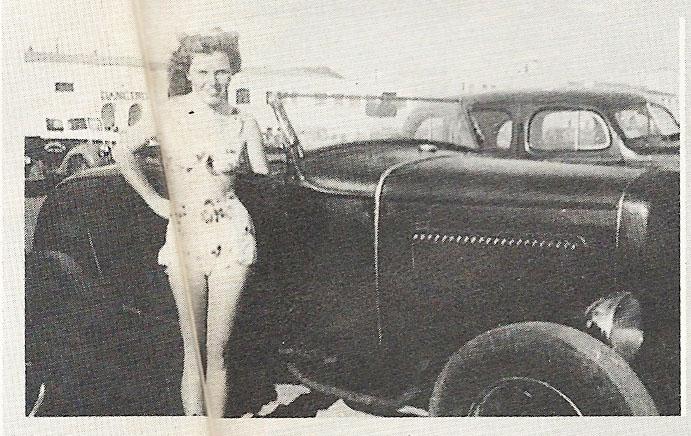 bathing suit.jpg