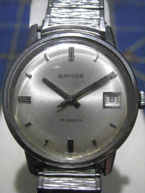 Baylor17JewelAutomaticWatch.JPG