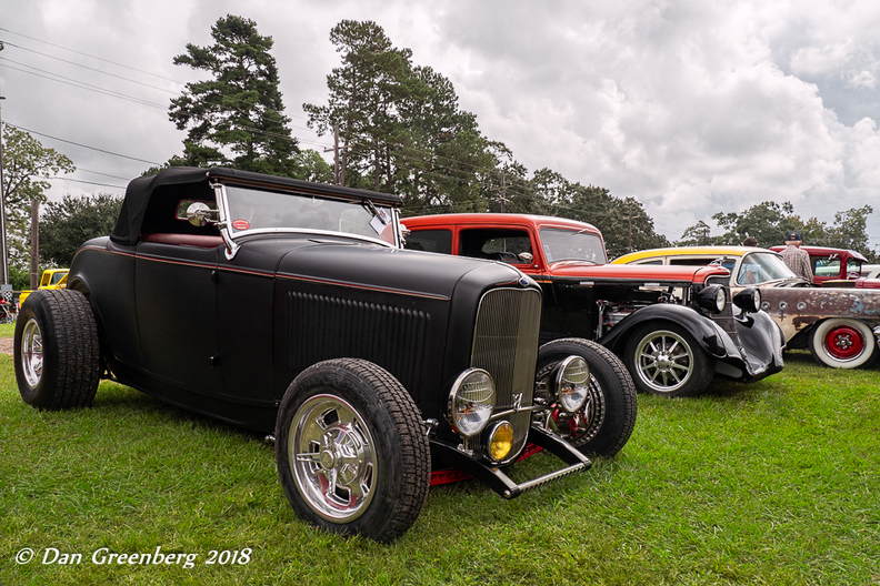 Bayou Round Up 2018 OMD-1206-Edit-001.jpg