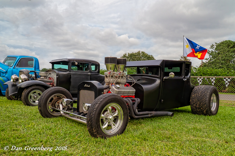 Bayou Round Up 2018 OMD-1494-Edit.jpg