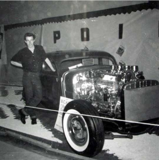 BC_Hotrod38_Buick.JPG