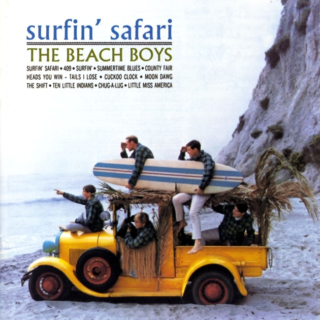 beach-boys-surfin-safari.jpg