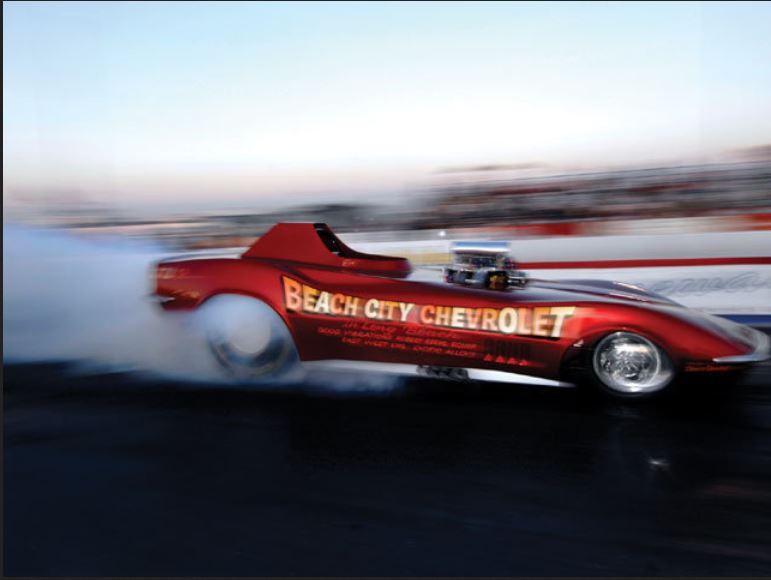Beach City Chevrolet.JPG