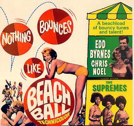 beachball portion_edited-1.jpg