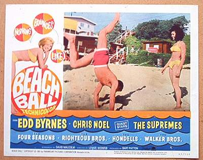 BeachBall6.jpg