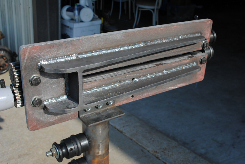 Bead Roller Homemade Bead Roller 02s.jpg