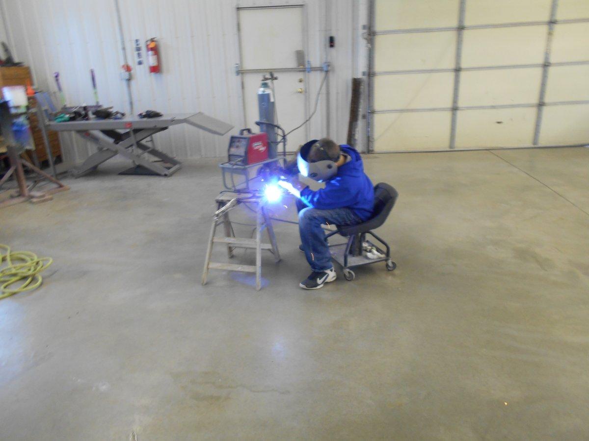 bean welding 006.JPG