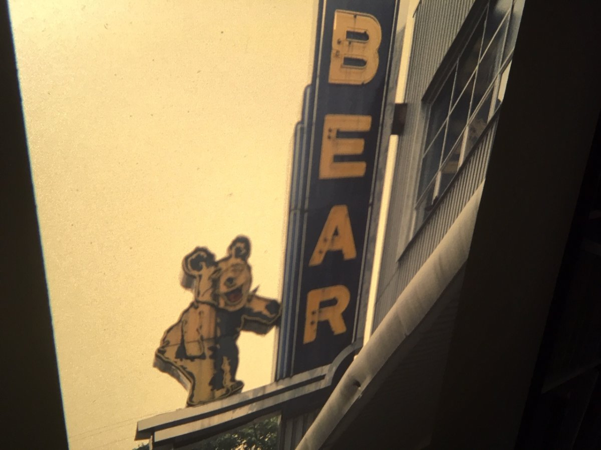 Bear MFG. sign.JPG