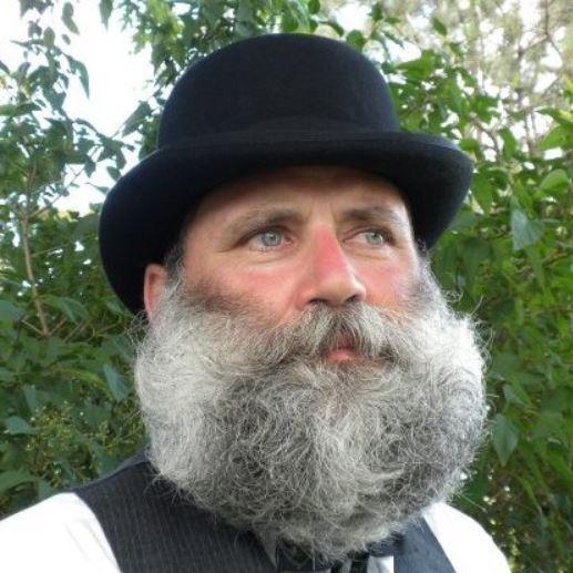 Beard1.JPG