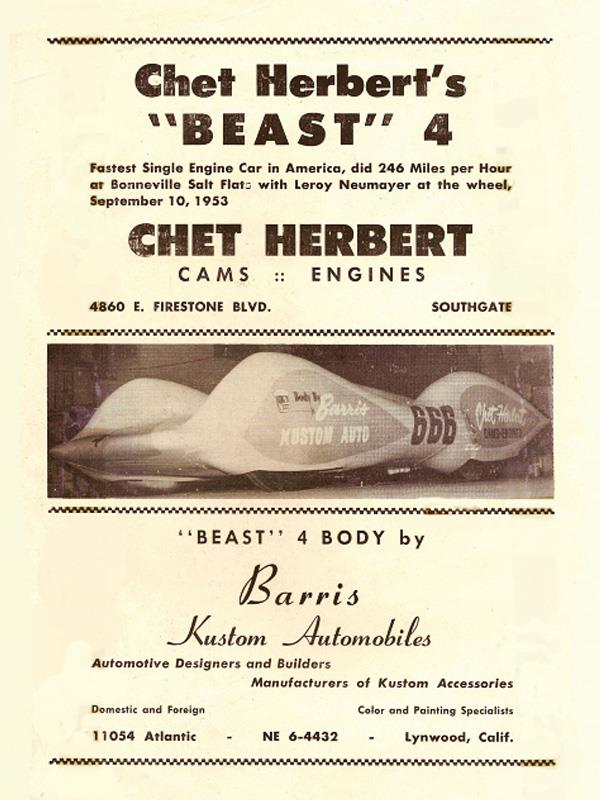 Beast 4 Ad.jpg