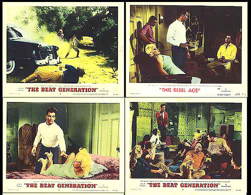 beat generation_edited-1.jpg