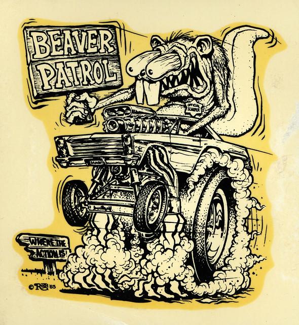 Beaver Patrol.jpg