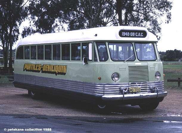 Bedford bus.jpg