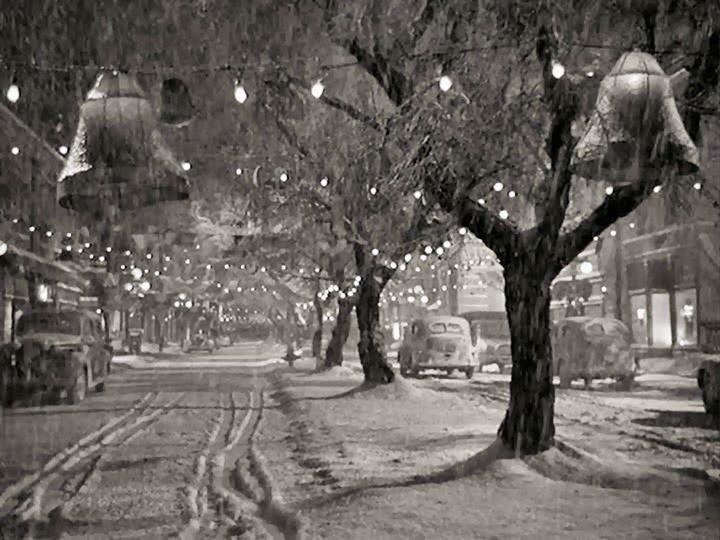 Bedford Falls.jpg