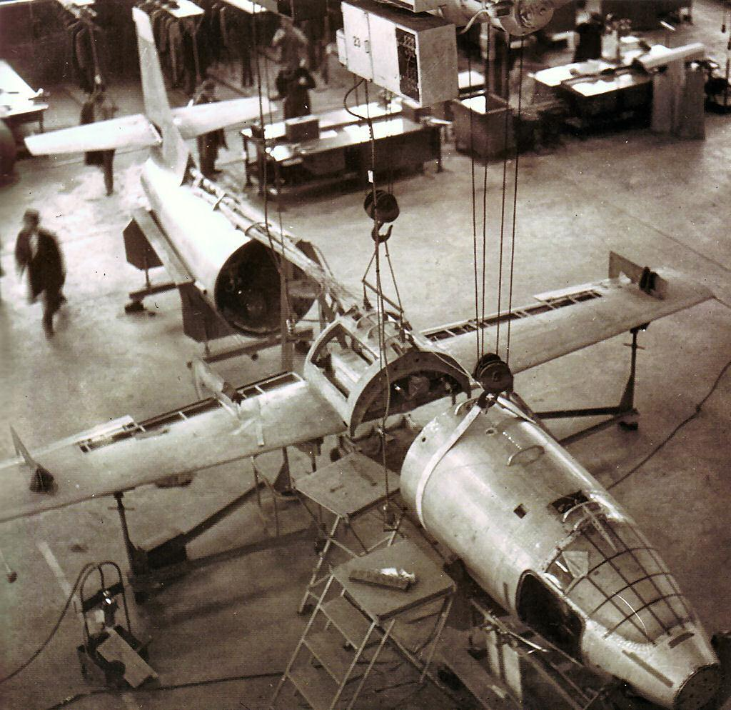 Bell X-1 Chuck Yeager's  ride.jpg