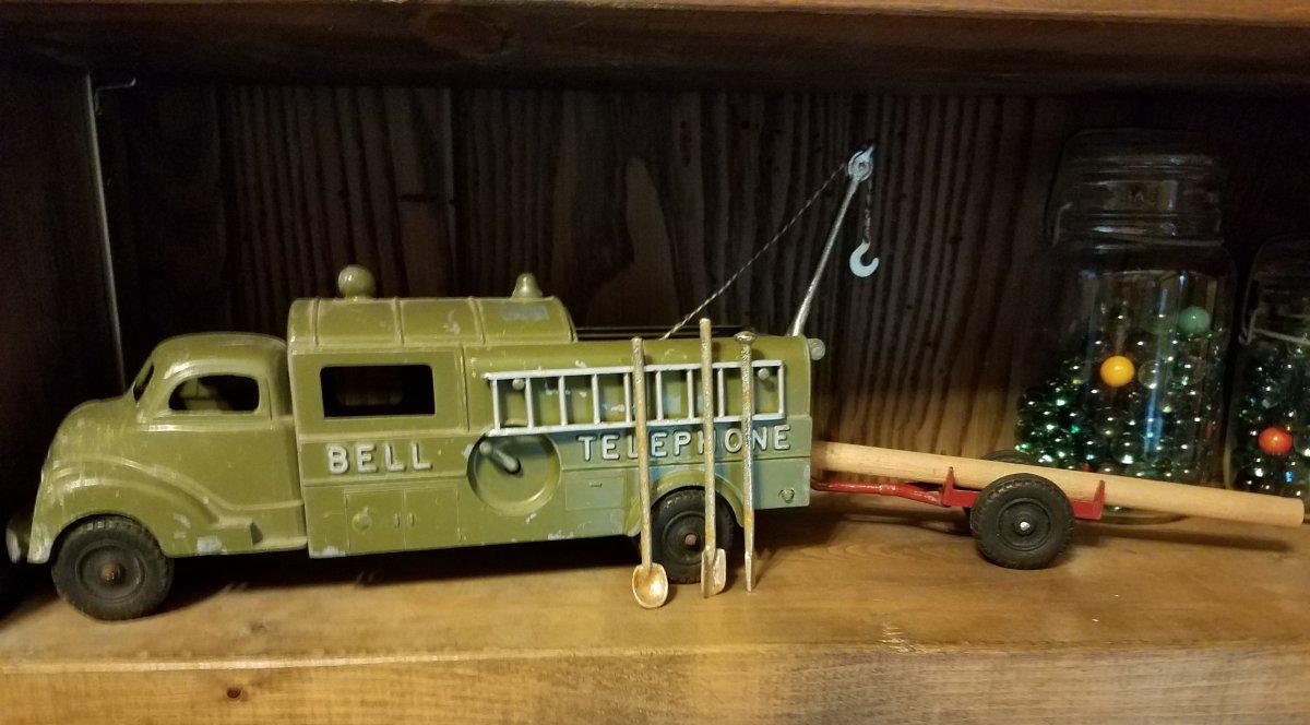 Bell2 (2).jpg