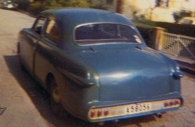 Bengt-wennergren-1949-ford-profile.jpeg