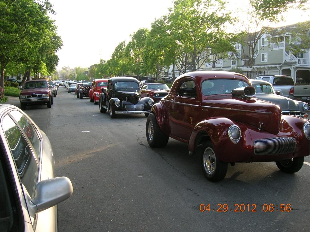 Benicia Car Show 2012 007.jpg