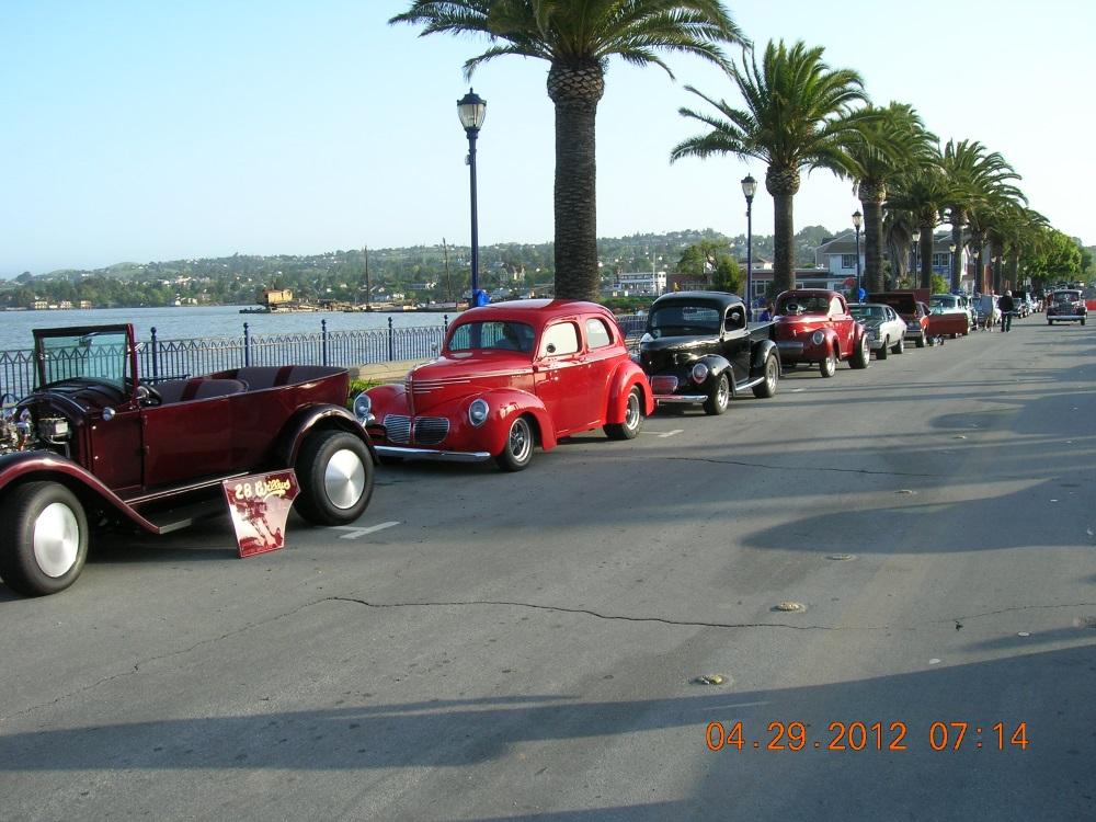 Benicia Car Show 2012 008.jpg