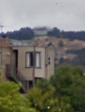 Berkeley Site 2010.jpg