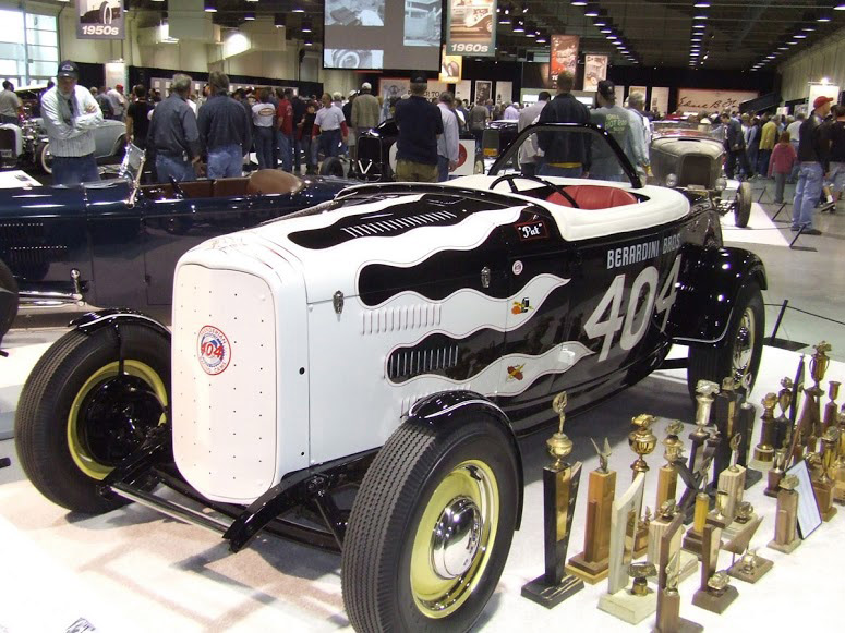 Bernardini-bros-1932-ford3.jpg