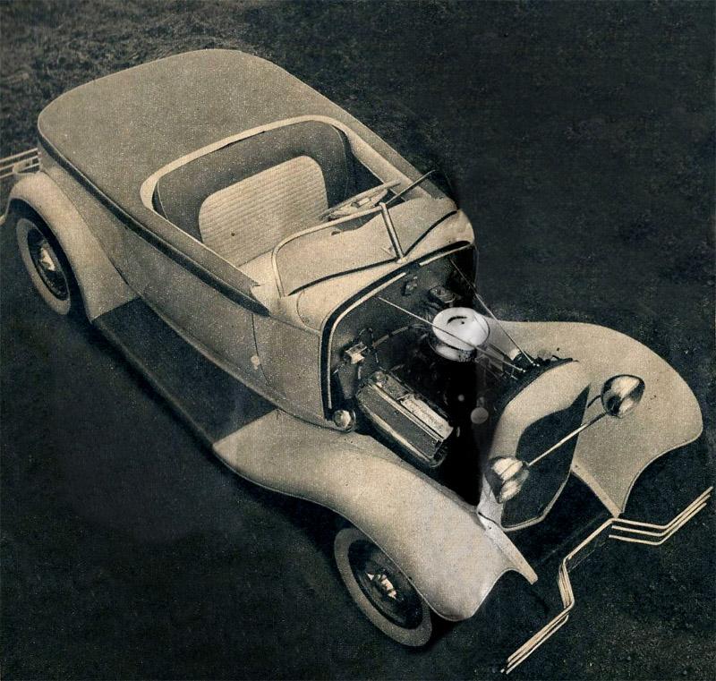 Bernie-stein-1932-ford.jpg