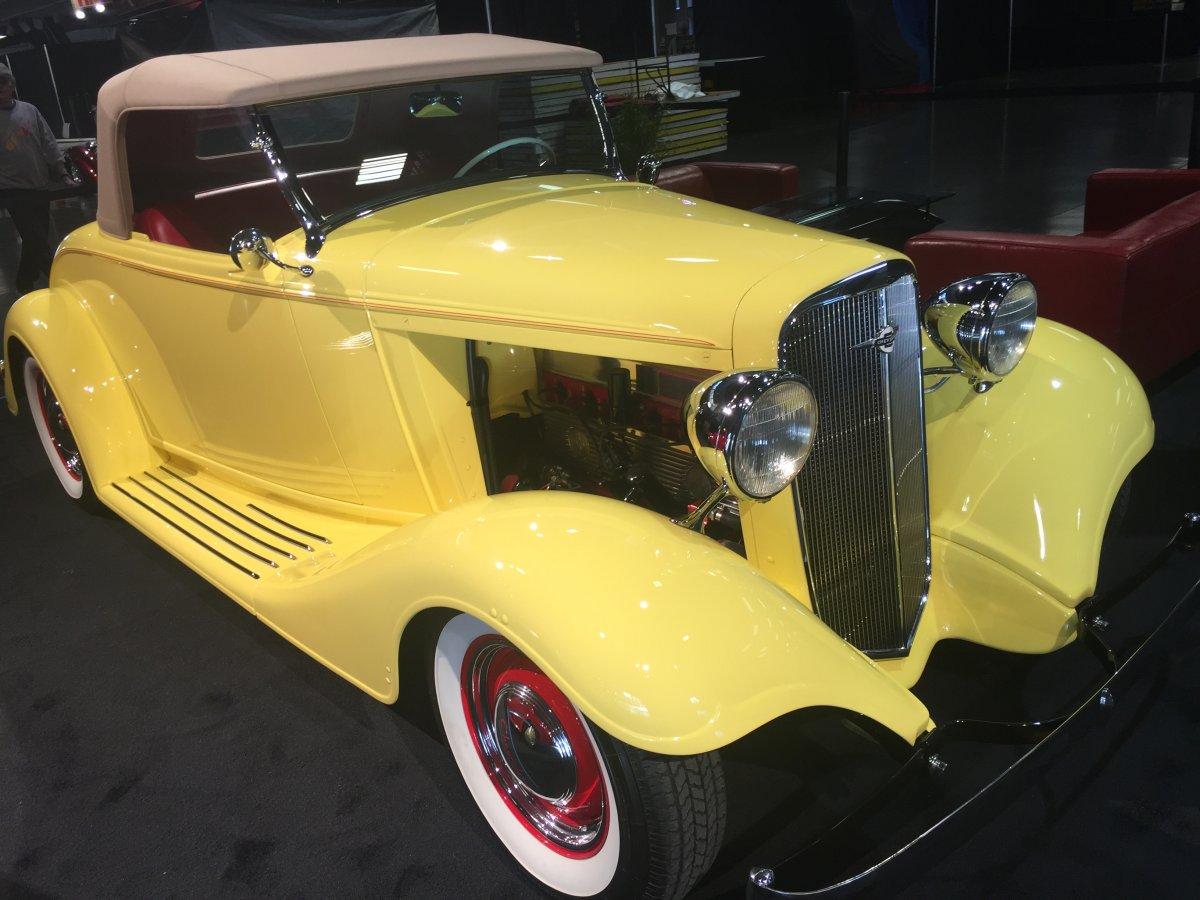 Bertolucci's roadster.JPG