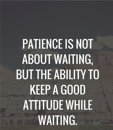 best patience quotes pics images  (51).jpg