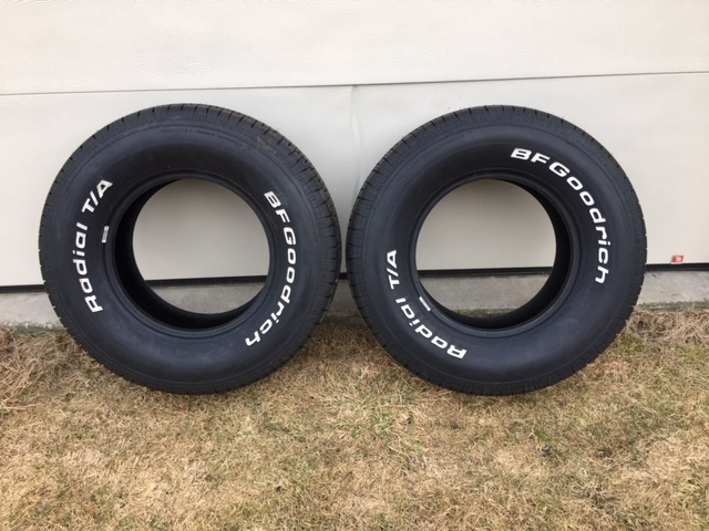 BFG tires 1.JPG