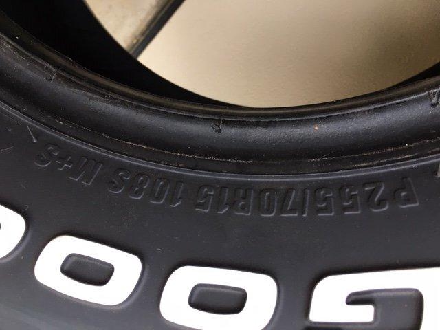 BFG tires 2.JPG