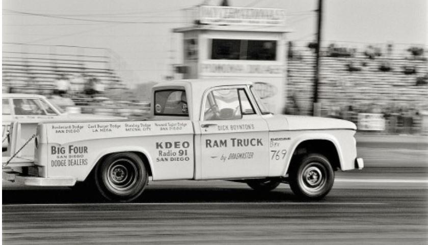 BFX ram truck.JPG