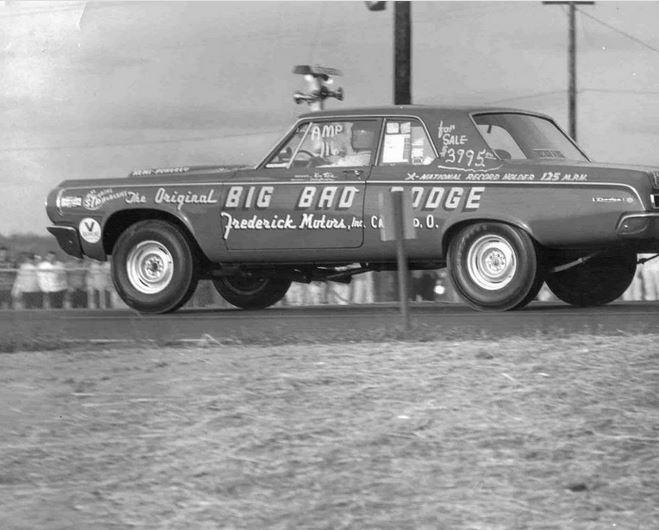 Big Bad Dodge.JPG