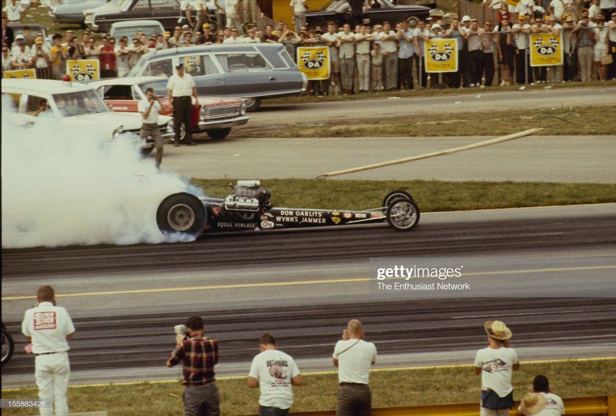 big daddy 1965 NHRA Nationals Drag Race - Indianapolis.jpg