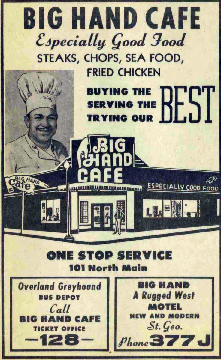 Big Hand Cafe.jpg