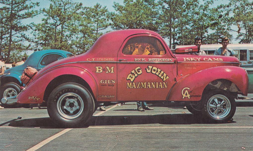 Big John  Dick Bourgeois.JPG