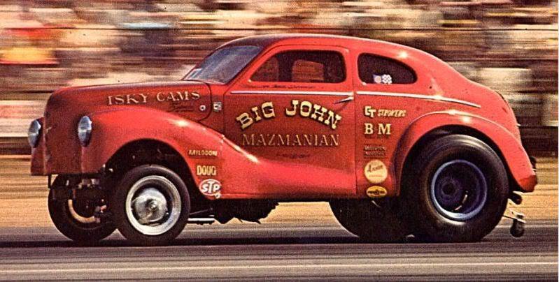 Big John.JPG