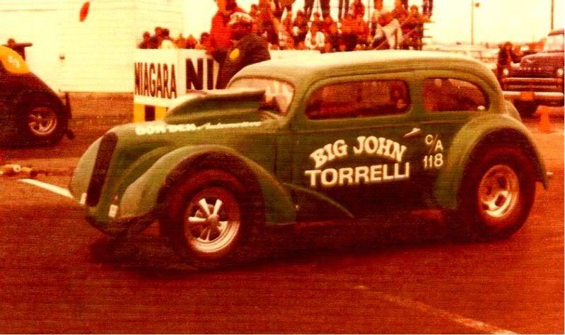 Big John Torrelli C-Altered.jpg