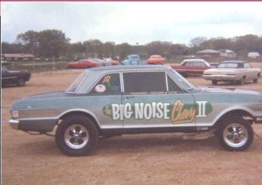 big noise chev II.JPG