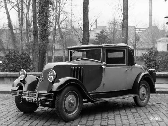 Big Renault 3.jpg