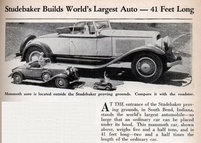 Big-Studebaker-courtesy-modernmechanix.com_.jpg